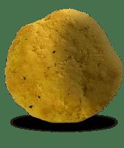 Artipa galletas artesanas